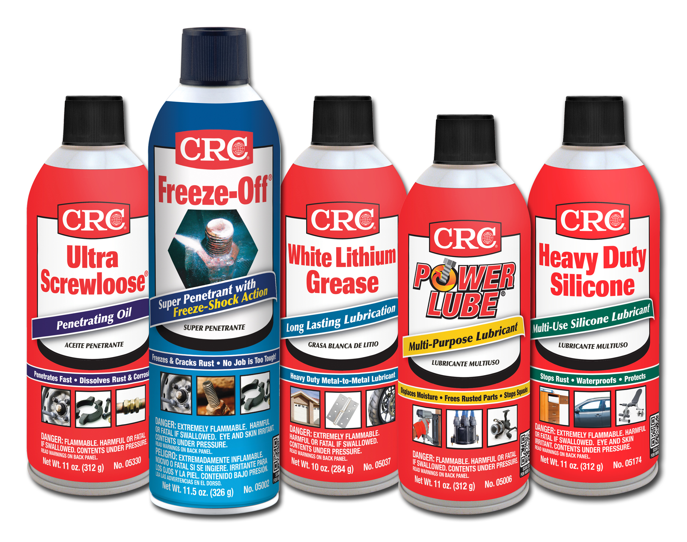 The Tools Your Shop Can T Do Without Lubricants And